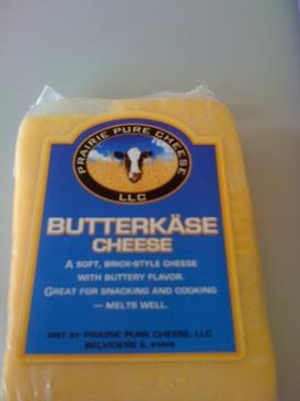 Butterkase.JPG