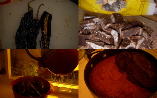 2009-11-30.jpg