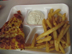 School Lunch.jpg