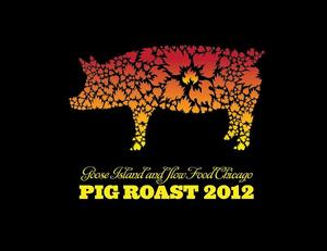 Thumbnail image for Slow Food Pig Roast.jpg