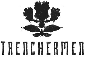 trenchermen_logo.jpg