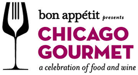 logo-chicago-gourmet.png