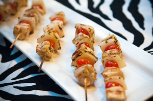Thumbnail image for Chicken Skewers.jpg