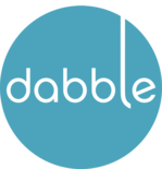 Dabble-Logo_normal.png