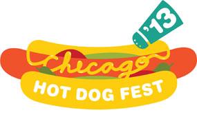 CHM_HotDog-Logo_FINAL.jpg