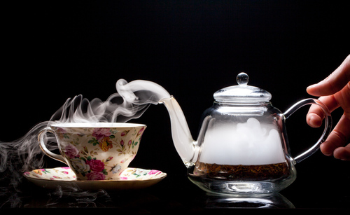 Thumbnail image for Thumbnail image for Ford's Model Tea Party.jpg