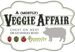 Mostly_Veggie_Affair_Logo_large.jpg