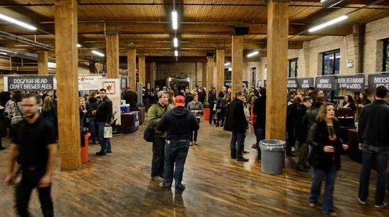 Beerhop2013-3.jpg