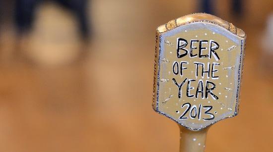 Beerhop2013-tap.jpg