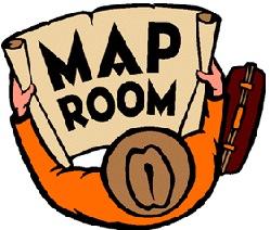 map_room.jpg
