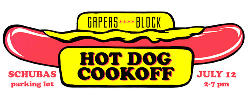 gb_hot_dog_cookoff_2014.jpg
