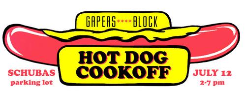 gb_hot_dog_cookoff_2014.jpg