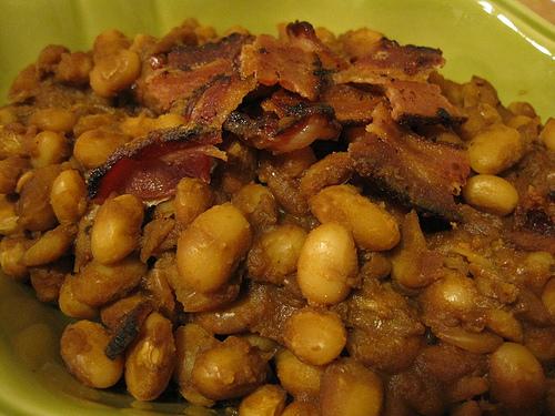 baconbaconbeans.jpg