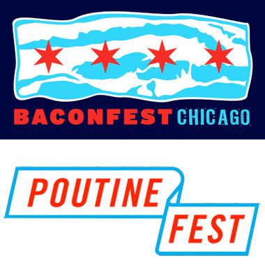 baconfest poutinefest