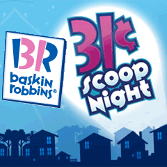 baskin-robbins-31-cent-scoop-night.png