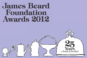 beardaward2012.jpg