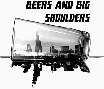 beer-and-big-shoulders.jpg