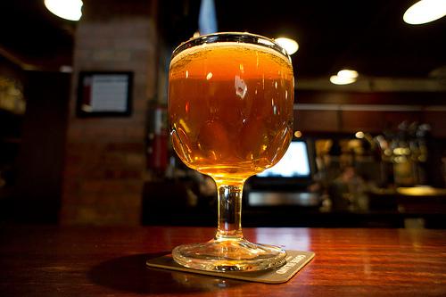 beer11.jpg