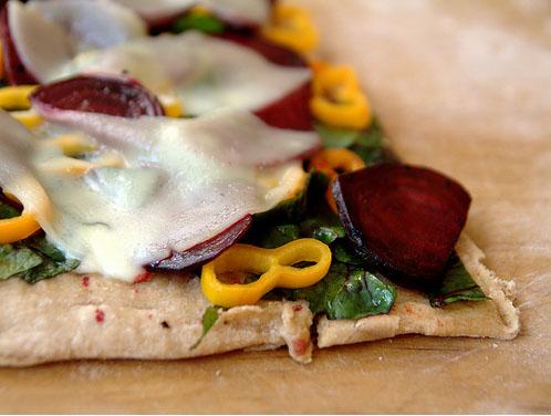 beetpizza.jpg