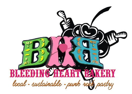 bleeding_heart_bakery_logo_use131858.jpg
