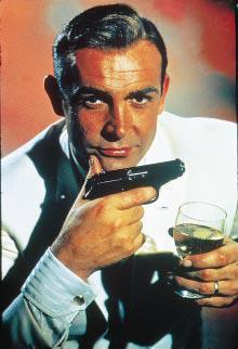 bond martini 2.jpg