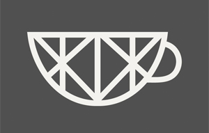 bowtruss_logo.jpg