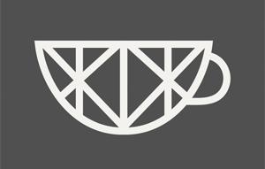 bowtruss_logo.jpg
