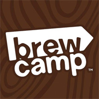 brewcamp.jpg