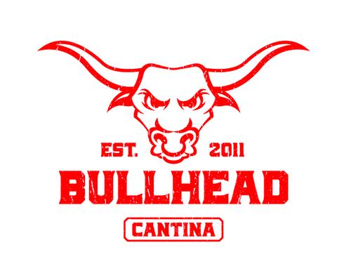 bullheadlogo.png