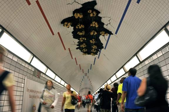 ceilingspuds.jpg