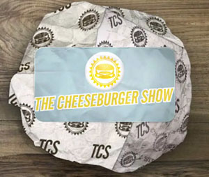 cheeseburgershow.jpg