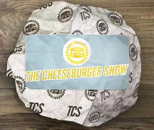 cheeseburgershow.jpg