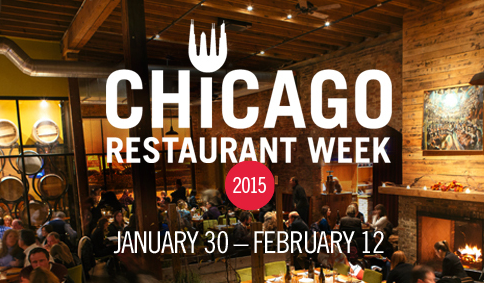 chicago-restaurant-week-2015njn.png
