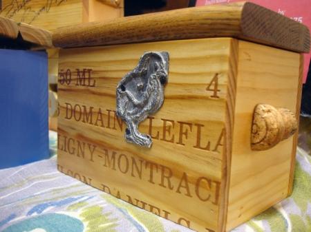 chickchampagnebox1.jpg