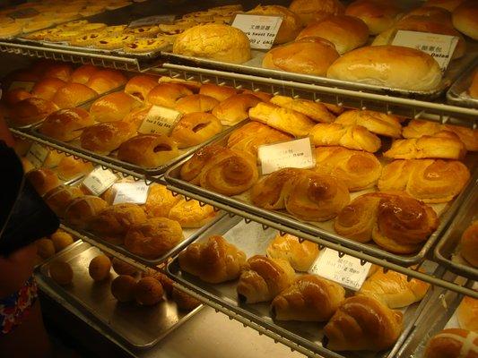 chiu bakery.jpg