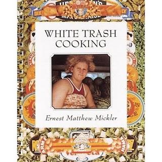 cook book.jpg