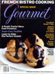 cover_gourmet_80.jpg