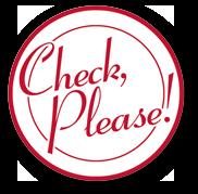 cp-logo6565665.png