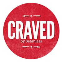 craved-logo.jpg