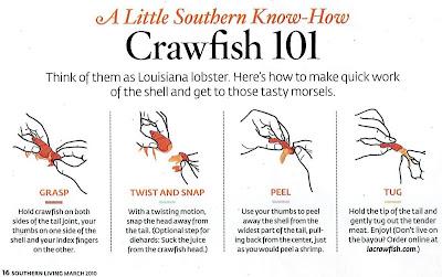 crawfish101.jpg