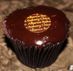 cupcake.jpeg