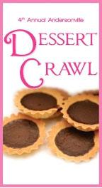 dessert-web-banner-09.jpg