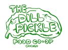 dillpickle_co-op.jpg