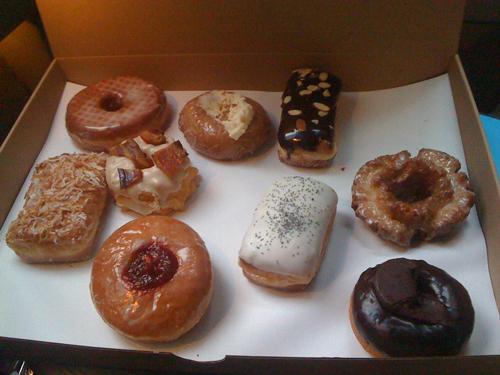 dorite_donuts.jpg