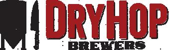 dryhop-logo.png