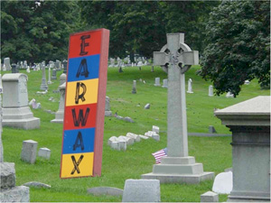 earwax_cafe_grave.jpg