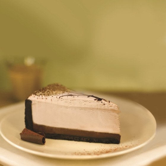 elis irish cream cheesecake_GapersBlock.jpg