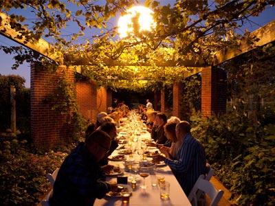 farm_dinners_table.jpg