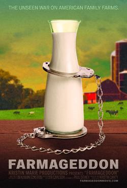 farmageddon-web.jpg