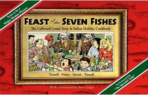feastofthesevenfishes.jpg